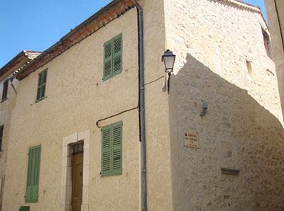 maconnerie_facades-8